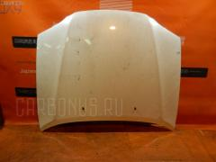 Капот Toyota Caldina AT211G Фото 1