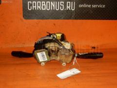Переключатель поворотов Toyota Caldina AT211G Фото 2