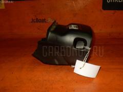 Кожух рулевой колонки TOYOTA CALDINA AT211G Фото 1