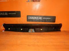 Обшивка багажника TOYOTA CALDINA AT211G Фото 1