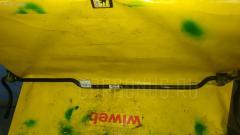 Стабилизатор TOYOTA COROLLA SPACIO AE111N Фото 1