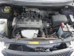 Поворотник к фаре Toyota Corolla spacio AE111N Фото 5