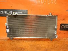 Радиатор кондиционера TOYOTA RAUM EXZ10 5E-FE Фото 3