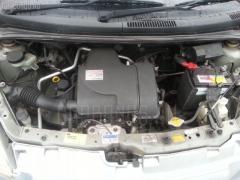 Крепление бампера Toyota Passo KGC10 Фото 4