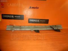Жесткость бампера TOYOTA PASSO KGC10 Переднее