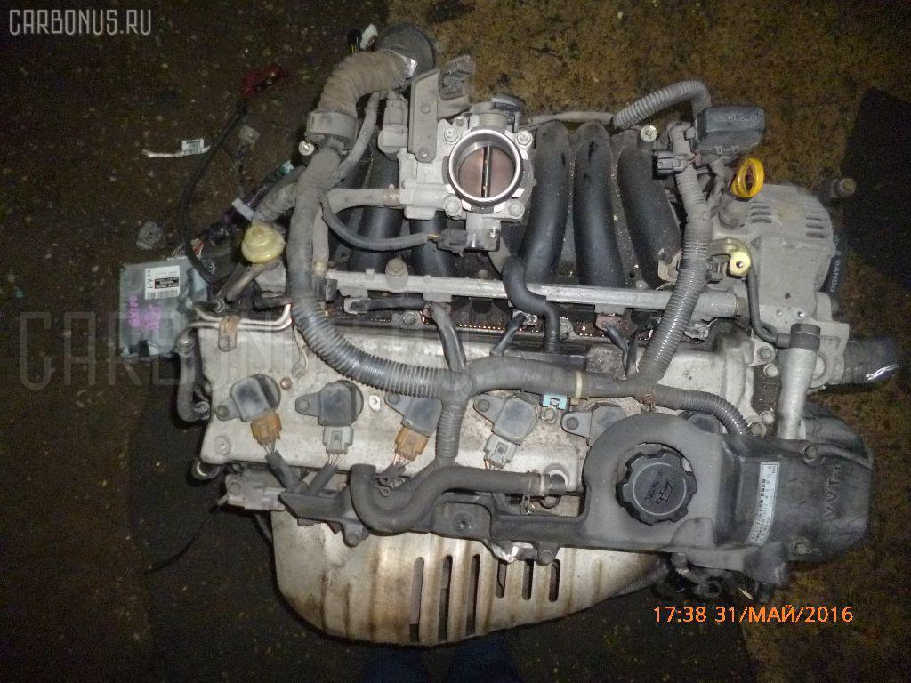 Двигатель TOYOTA CHASER GX100 1G-FE Фото 10