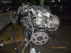 Двигатель TOYOTA CHASER GX100 1G-FE Фото 11