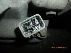 КПП автоматическая Toyota Chaser GX100 1G-FE Фото 5
