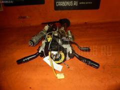 Рулевая колонка Toyota Chaser GX100 Фото 3