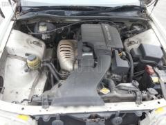 Балка под ДВС Toyota Chaser GX100 1G-FE Фото 4