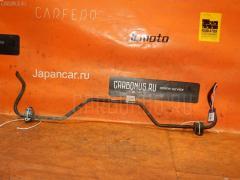 Стабилизатор Toyota Chaser GX100 Фото 1