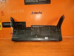 Обшивка багажника Toyota Chaser GX100 Фото 3