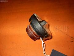 Крышка топливного бака TOYOTA CHASER GX100 Фото 1