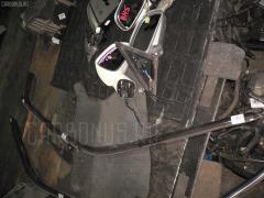 Ветровик TOYOTA CHASER GX100 Фото 1