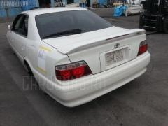 Бачок омывателя Toyota Chaser GX100 Фото 5
