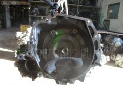 КПП автоматическая Suzuki Swift ZC21S M15A Фото 2