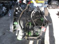 КПП автоматическая Suzuki Swift ZC21S M15A Фото 1