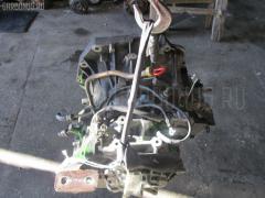 КПП автоматическая Suzuki Swift ZC21S M15A Фото 4