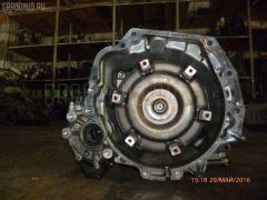 КПП автоматическая Suzuki Swift ZC21S M15A Фото 7
