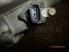 КПП автоматическая Suzuki Swift ZC21S M15A Фото 9
