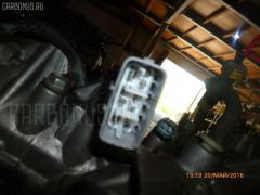 КПП автоматическая Suzuki Swift ZC21S M15A Фото 11