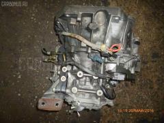 КПП автоматическая Suzuki Swift ZC21S M15A Фото 14