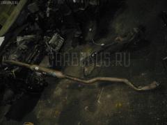 Глушитель Suzuki Swift ZC21S M15A Фото 1