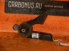 Подушка двигателя Suzuki Swift ZC21S M15A Фото 1