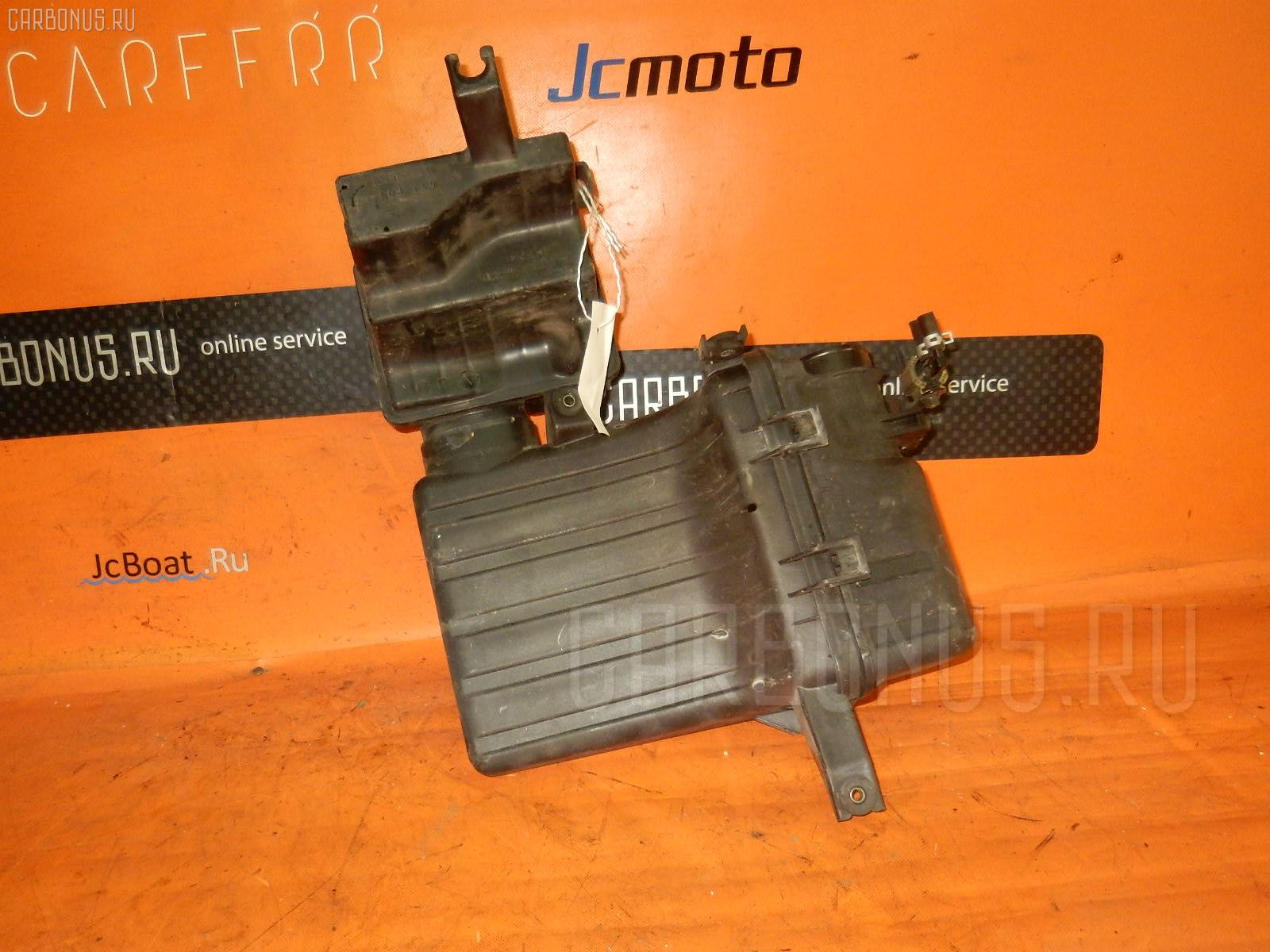 Корпус воздушного фильтра SUZUKI SWIFT ZC21S M15A. Фото 3