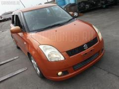 Air bag Suzuki Swift ZC21S Фото 5