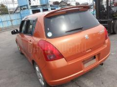 Air bag Suzuki Swift ZC21S Фото 6