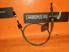 Тросик на коробку передач SUZUKI SWIFT ZC21S M15A Фото 1