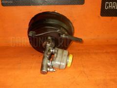Главный тормозной цилиндр NISSAN AD VAN VFY10 GA15DE Фото 2