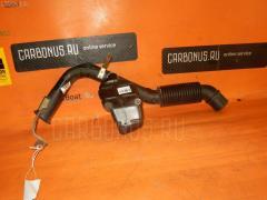 Воздухозаборник Nissan Ad wagon VFY10 GA15DE Фото 1