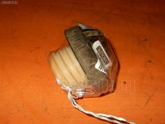 Крышка топливного бака NISSAN AD WAGON VFY10 Фото 1