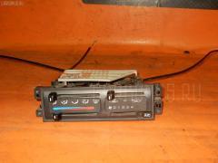 Блок управления климатконтроля Nissan Ad wagon VFY10 GA15DE Фото 2