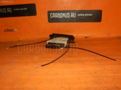 Блок управления климатконтроля Nissan Ad wagon VFY10 GA15DE Фото 1
