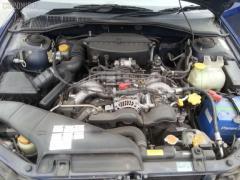 Рычаг Subaru Legacy wagon BH5 Фото 3