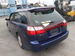 Привод Subaru Legacy wagon BH5 EJ20 Фото 6