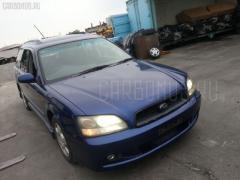 Рычаг Subaru Legacy wagon BH5 Фото 5