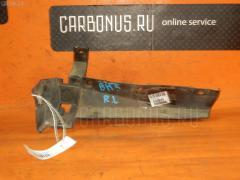 Защита бампера SUBARU LEGACY WAGON BH5 Фото 1