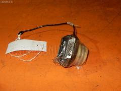 Крышка топливного бака SUBARU LEGACY WAGON BH5 Фото 1