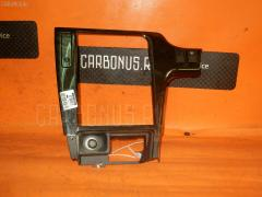 Консоль магнитофона SUBARU LEGACY WAGON BH5 Фото 2