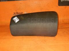 Air bag SUBARU LEGACY WAGON BH5 Фото 4