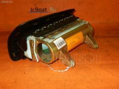 Air bag SUBARU LEGACY WAGON BH5 Фото 3