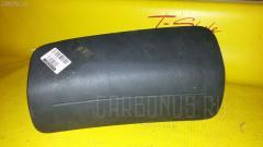 Air bag SUBARU LEGACY WAGON BH5 Фото 2