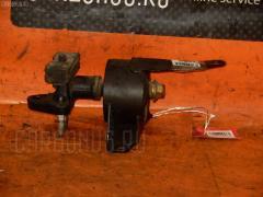 Подушка двигателя TOYOTA COROLLA EE102 4E-FE Фото 2