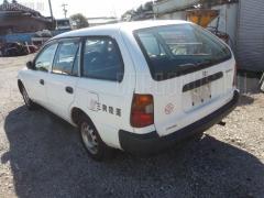 Амортизатор двери Toyota Corolla wagon EE102V Фото 6