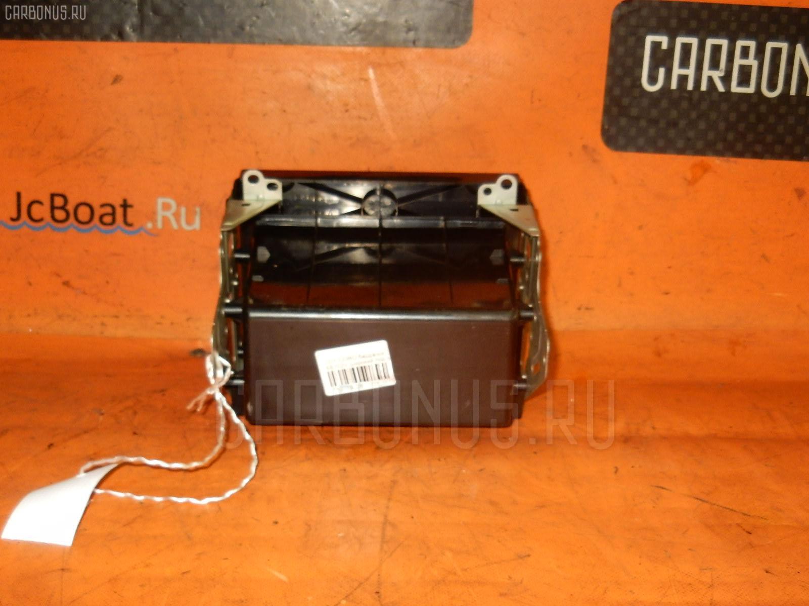 Бардачок TOYOTA COROLLA WAGON EE102V Фото 1