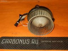 Мотор печки TOYOTA COROLLA WAGON EE102V Фото 4